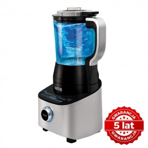 Multiblender GOTIE GBS-2500 ONE-TOUCH